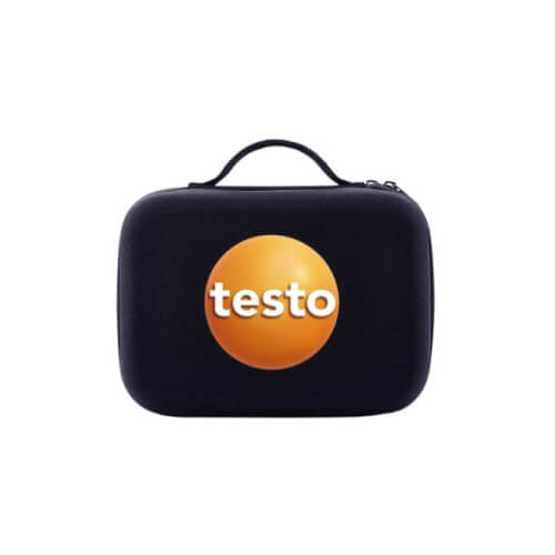 Smart Probe Case - Refrigeration Product Image