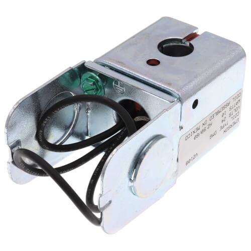DMG 10 Watt Class F 24V Junction Box (50/60 Hz) Product Image