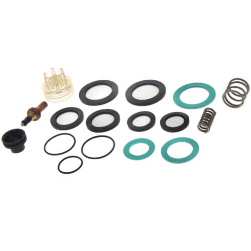 """Repair Kit for LFMMV 1/2"""" - 1"""" Product Image"""