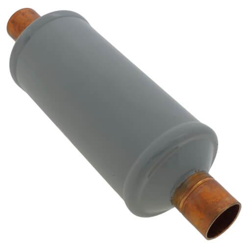"1-1/8"" ODF APD-Series Pulsation Dampener (35+ Ton) Product Image"