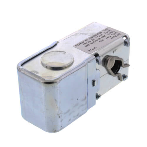AMG 12 Watt Class F 208-220/208-240V Junction Box (50/60 Hz) Product Image