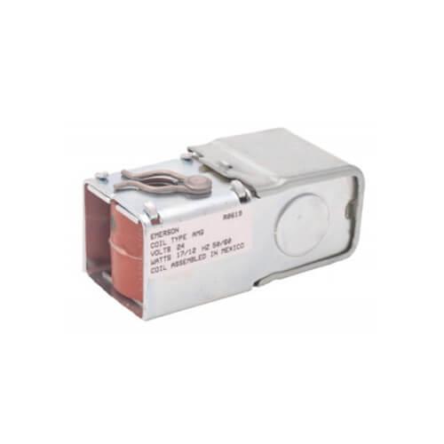 AMG 12 Watt Class F 480V Junction Box (50/60 Hz) Product Image