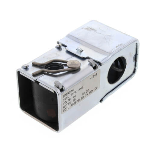 AMG 12 Watt Class F 24V DC Junction Box (50/60 Hz) Product Image
