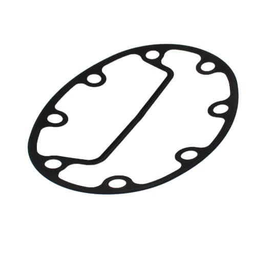 Gasket Head Product Image