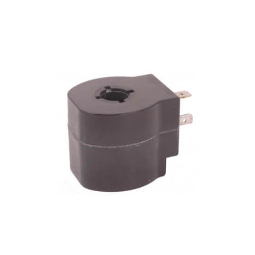 12 Watt ASC2-Series Open Frame Conduit Connection Coil (24V) Product Image