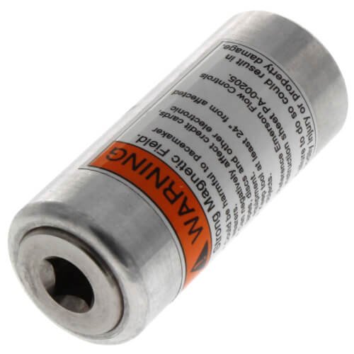 Solenoid Multi-Purpose Tool Product Image