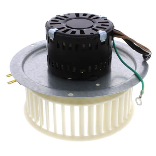 Power Unit Product Image