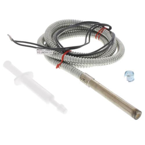 115V Crank Case Heater Kit Product Image