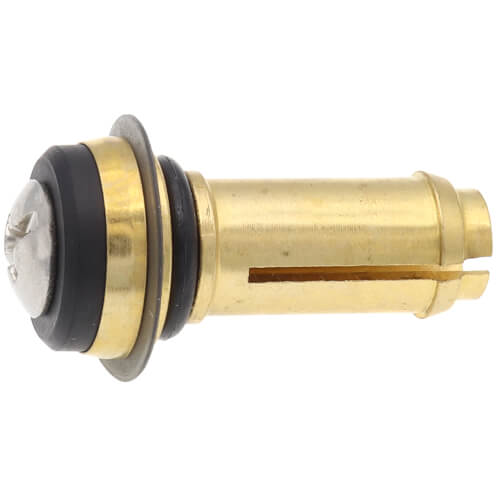 """RK-FHB 1/2"""" - 3/4""""  Frost Proof Wall Hydrant Repair Kit For Series FHB-1-PEX Product Image"""