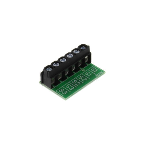 Three Outdoor Sensor Module Product Image
