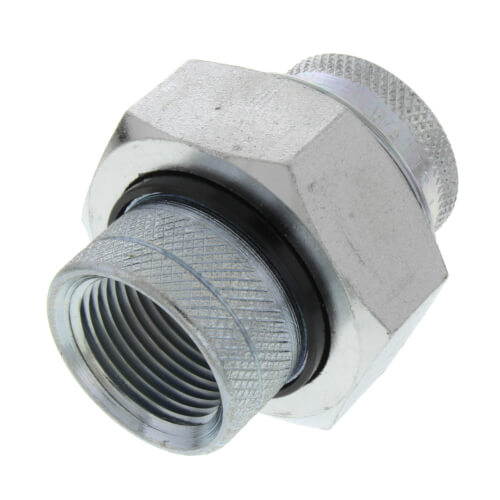 "3/4"" LF3004 Lead Free FIP to FIP Dielectric Union Product Image"