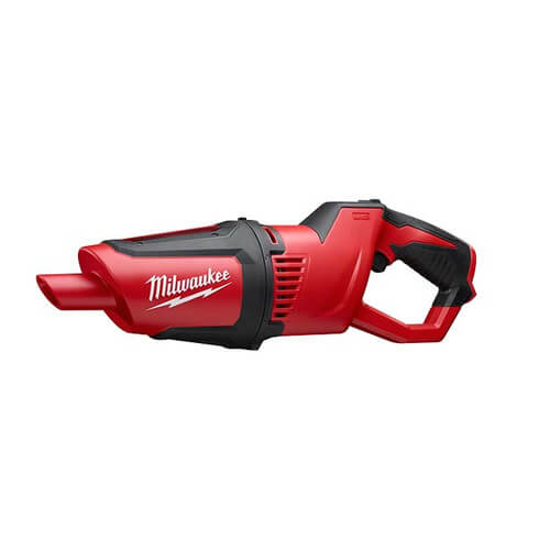 M12 Compact Vacuum (Tool Only) Product Image