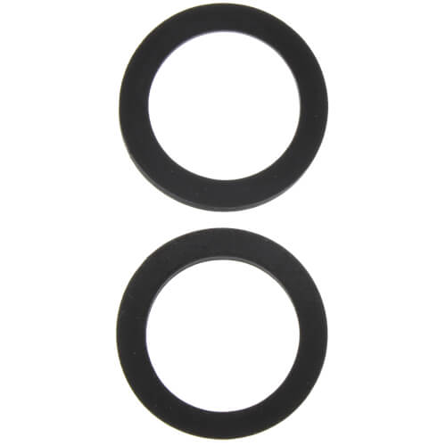 """Dielectric Union Gasket Kit for 1-1/2"""" 3001 Series, GB-E Product Image"""