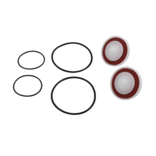 "Rubber Repair Kit for Watts 3/4"" - 1"" 709 (RK-709-RT) Product Image"
