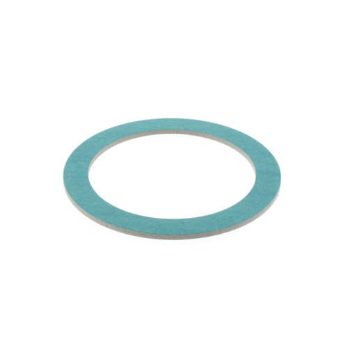 "Union Gasket for F76S 1"" Valve Connection (Pack of 10) Product Image"