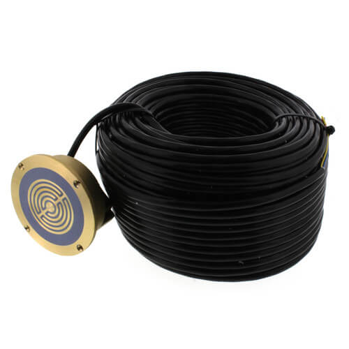 Snow / Ice Sensor (210 ft wire) Product Image