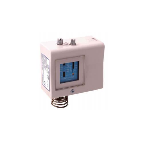 097885 Emerson Flow Controls 097885 Ts1 D0p Series