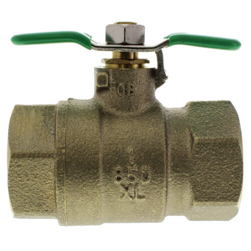 Specification : 1//2 DINGGUANGHE 1//4 3//8 1//2 3//4 1 1-1//4 Inch BSP Male to Male Straight Two-Pieces Full Ports SS304 Stainless Steel Ball Valve