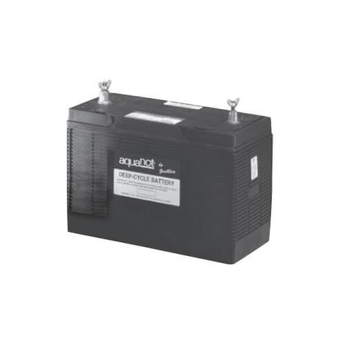 Aquanot Deep-Cycle Battery Box Product Image