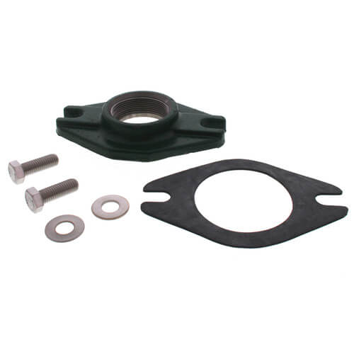 """Replacement Flange Kit, 2"""" NPT Product Image"""