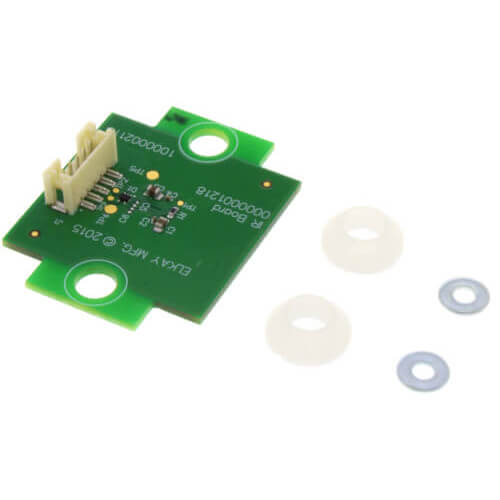 IR Sensor Kit Product Image