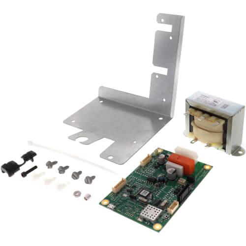 Transformer Board Bracket Kit Product Image