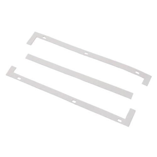 Kit, Gasket, Manifold, Tk1s Product Image
