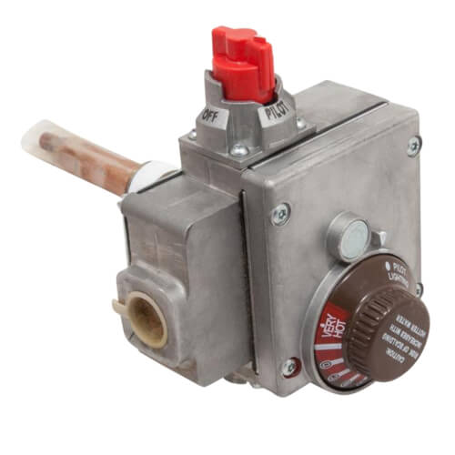 LP Thermostat Product Image