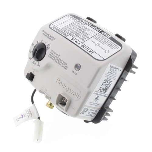 100112336 Ao Smith 100112336 Gas Control Valve Kit