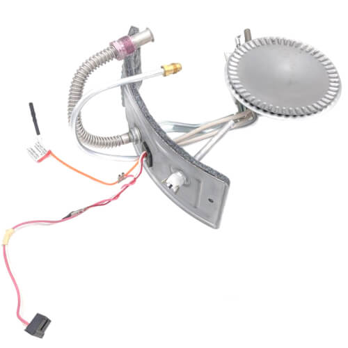 LP Burner Assembly Product Image