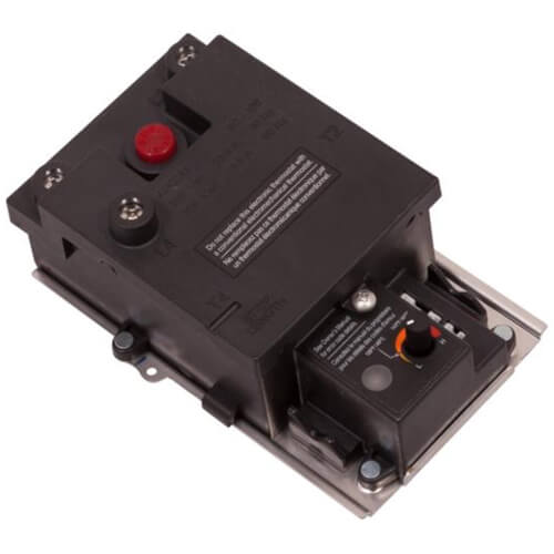Kit, Thermostat, Pcb Assembly, Universal Et Product Image