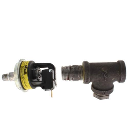 HEIL QUAKER ICP Product 1009509