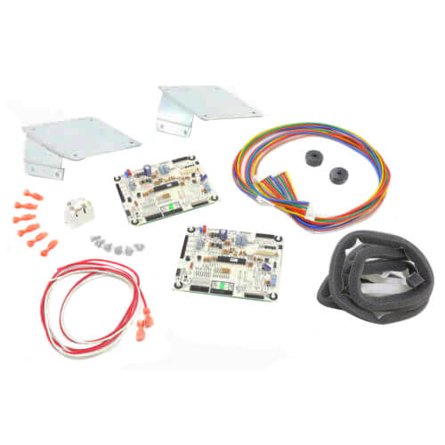 G7 Series Twinning Kit Product Image