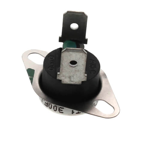 M/R Rollout Limit Switch (300F) Product Image
