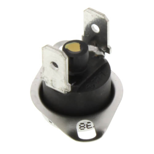 M/R Rollout Limit Switch (230F) Product Image