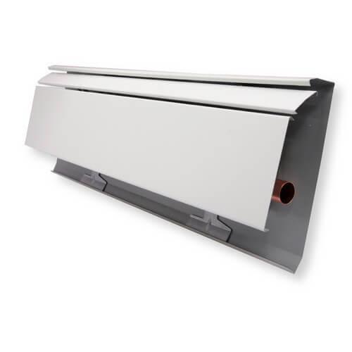 101401070 slant fin 101401070 7 ft 30a fine line. Black Bedroom Furniture Sets. Home Design Ideas