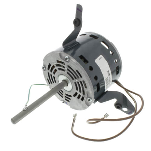 1/3HP 277V CCW Right Hand Motor Product Image