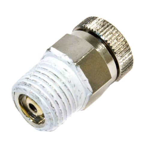 Air Vent Valve Product Image