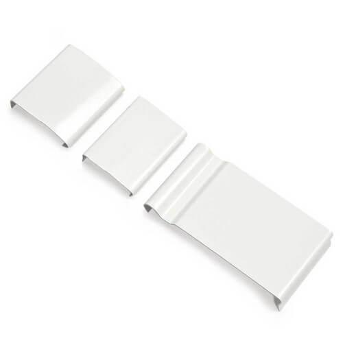 102021000 slant fin 102021000 15 fine line baseboard. Black Bedroom Furniture Sets. Home Design Ideas
