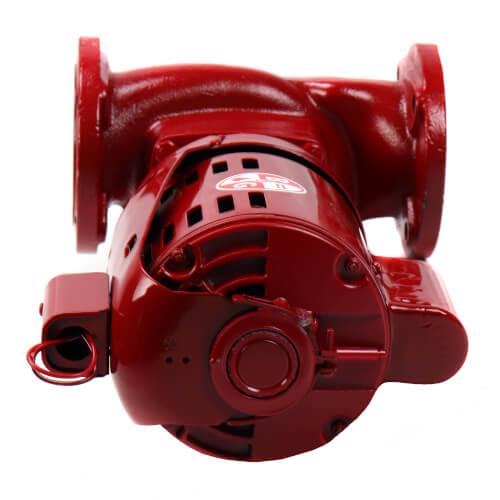 102222 Bell Amp Gossett 102222 1 4 Hp Ld3 Circulator Pump