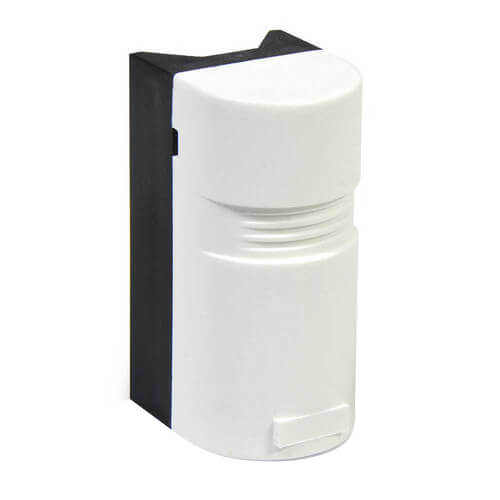 Outdoor Temp. Sensor 10k ohm Product Image