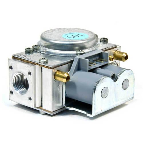 Gas Valve, Alp 80, MCBA Control Product Image