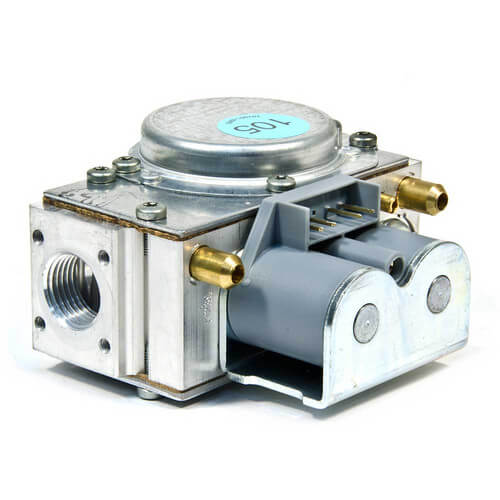 Gas Valve, Alp 210, MCBA Control Product Image