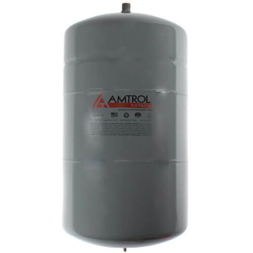 #60 Extrol Expansion Tank (7.6 Gallon Volume) Product Image