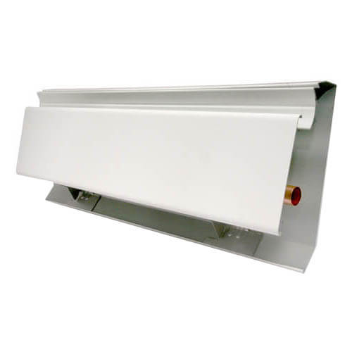 2 ft. Multi/Pak 83A Baseboard Product Image