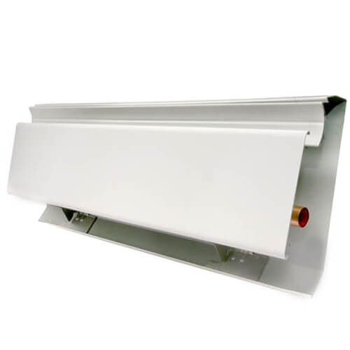 5 ft. Multi/Pak 83A Baseboard Product Image