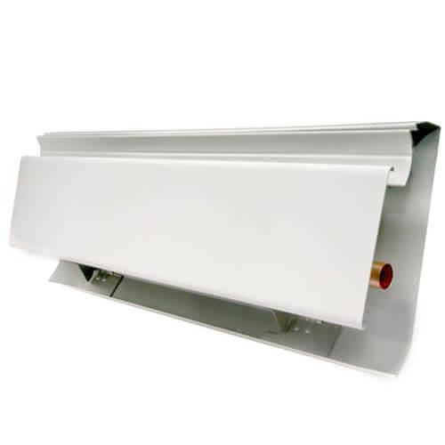 6 ft. Multi/Pak 83A Baseboard Product Image