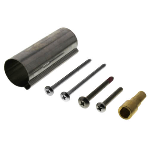 Handle Extension Kit Product Image