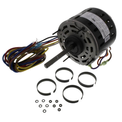 Mars Blower Motor 10587 Wiring Diagram | Wiring Diagram on color wiring code, bug diagram, color sensor diagram, color filters diagram, color body diagram,
