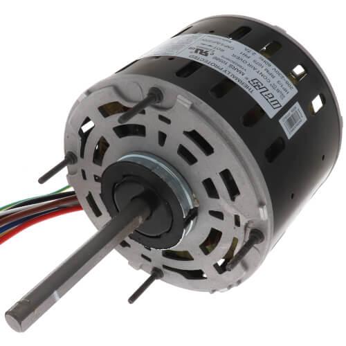 Mars 10586 Wiring Diagram | Wiring Diagrams on 2 speed electric motor wiring diagram, 1 phase electric motor wiring diagram, 3 speed electric motor wiring diagram, 230 volt electric motor wiring diagram,